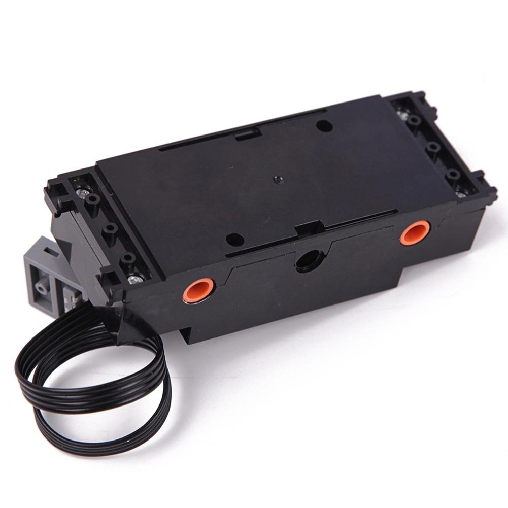 Power Functions Train Motor Compatible With Model 88002