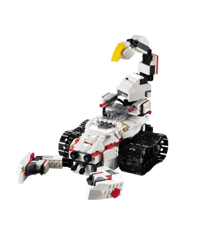 Double Eagle CaDA C51027 Building Blocks Set