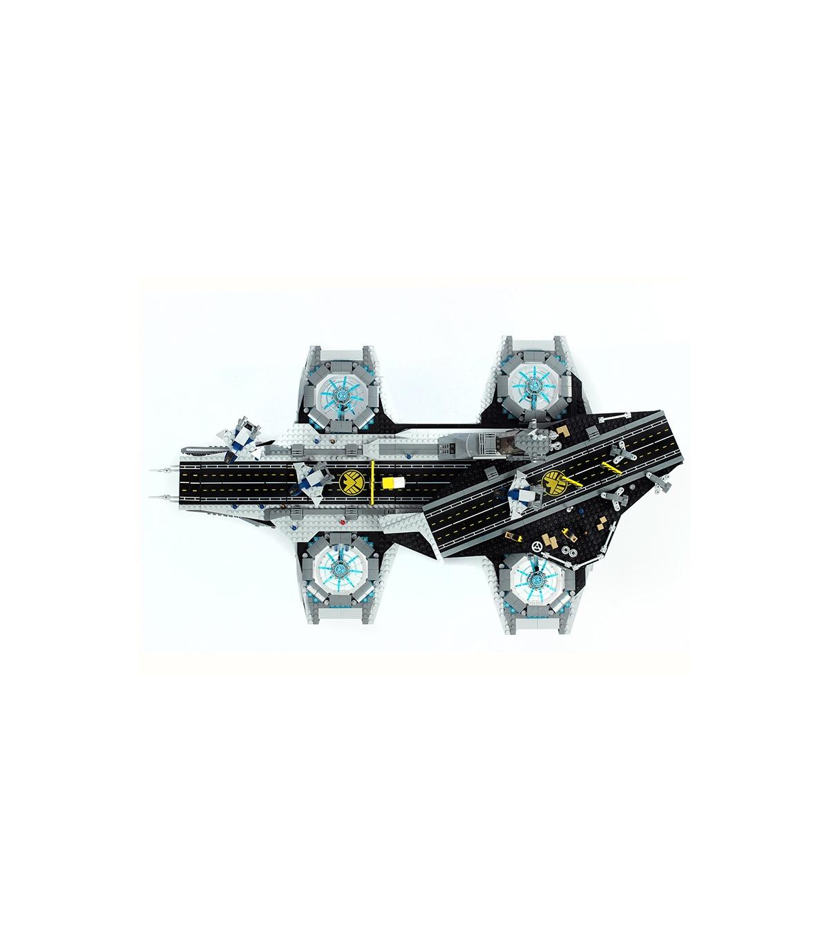 KS Tools 2 in 1Teleskop-Magnethalter bis 0,5kg,150-675mm 550.1001