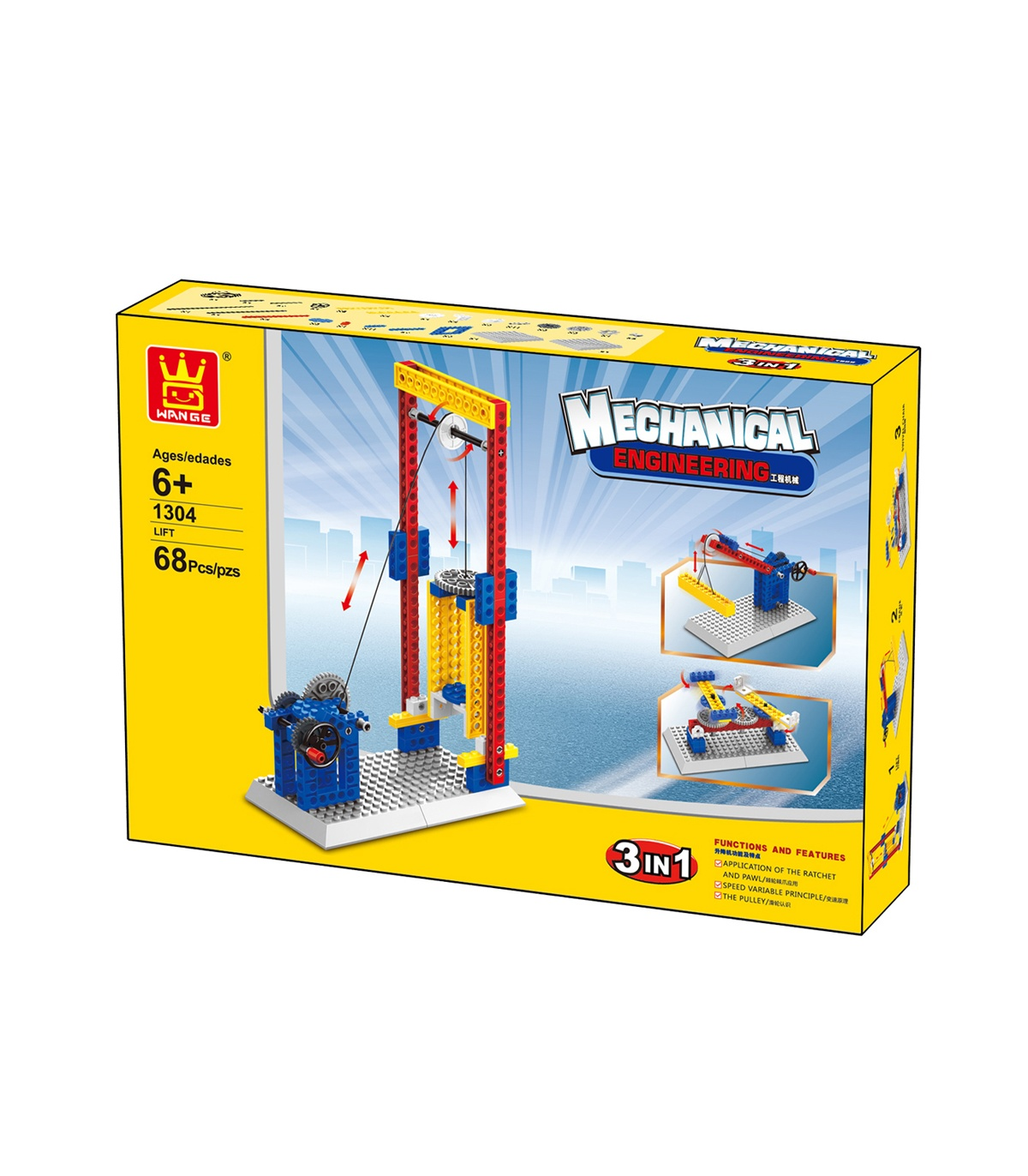 LE BON NUMERO - Page 17 Wange-genie-mecanique-de-l-ascenseur-1304-blocs-de-construction-jouets-jeu