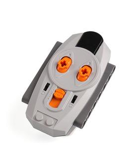 Функции мощность ИК-пульт дистанционного управления, совместимый с Модель 8885