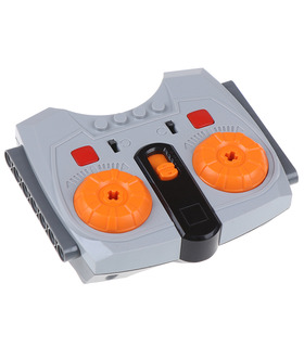 Power Functions IR Speed Remote Control Kompatibel Mit dem Modell 8879