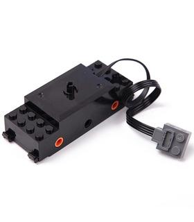 Leistungsfunktionen Zugmotor kompatibel mit Modell 88002
