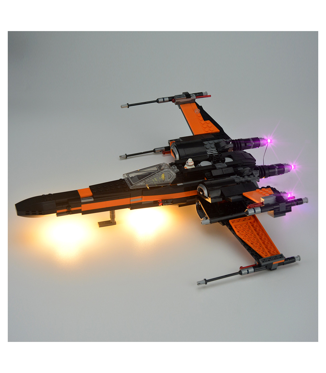 スター ウォーズ 戦闘 機