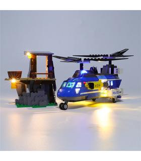Light Kit For Mountain Arrest LED Lighting Set 60173