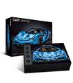 CaDA C61041 Lamborghini Centenario Supercar Master Series Bausteine Spielzeugset