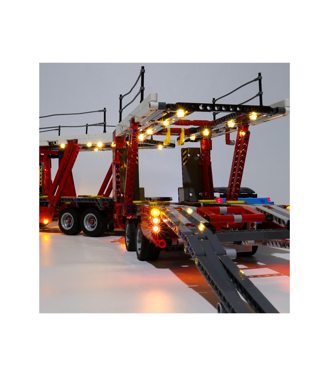 Освещение транспортеров техника безопасности при работе ленточных транспортеров