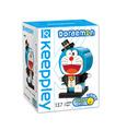 Keeppley Doraemon A0114 England QMAN Building Blocks Toy Set
